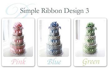 dyper-ribbon3-700.jpg
